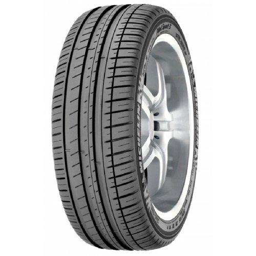 Michelin Pilot Sport 3 FSL - 195/50R15 82V - Pneu Été