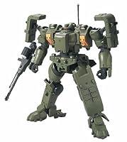 1/100 ティエレン地上型 ~ガンダム00(ダブルオー)シリーズ~ (機動戦士ガンダム00)