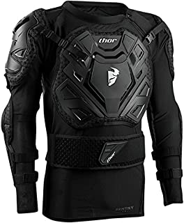 Amazon.es: chaquetas moto enduro