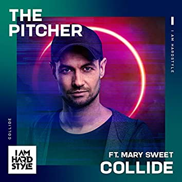 Collide (feat. Mary Sweet)