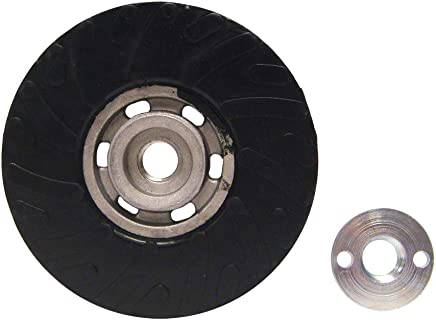 Lincoln Electric KH252 Depressed Center Grinding Wheel Pack of 3 4-1//2 Diameter x 1//4 Thick 5//8 x 11 UNC Arbor 5//8 x 11 UNC Arbor Pack of 3 4-1//2 Diameter x 1//4 Thick The Lincoln Electric Company Aluminum Oxide 13300 rpm