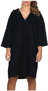 Hurley Sudadera Pullover Sweater Mujer