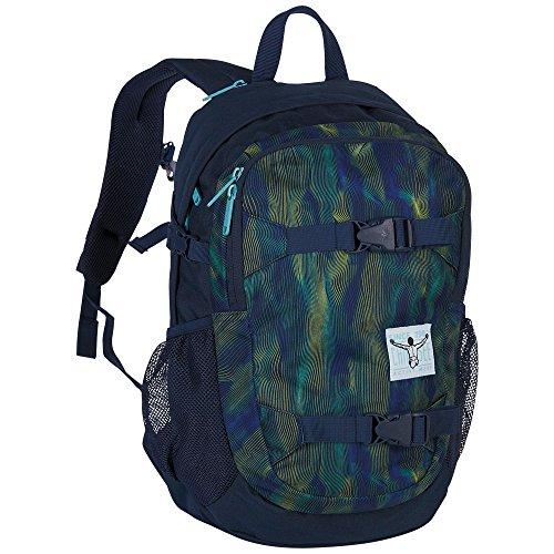 Chiemsee School, BA, Backpack Rucksack 5041021, 48 cm, 26 L, B1052