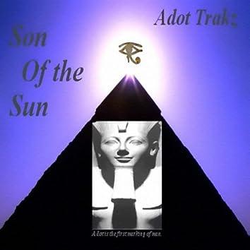 Son Of The Sun (S.O.S)