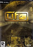 UFO: Aftermath (輸入版)