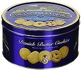 Royal Dansk wwx8 Danish Butter Cookies 2