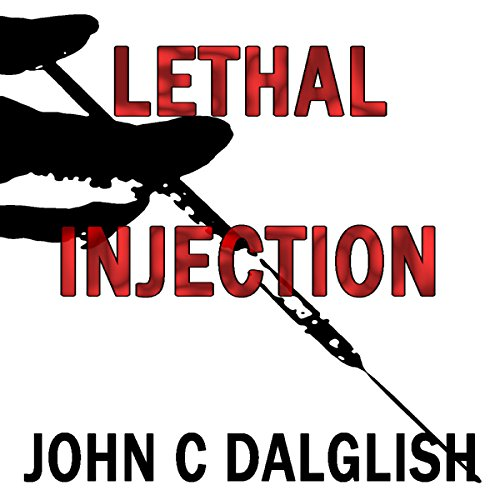 Lethal Injection Titelbild
