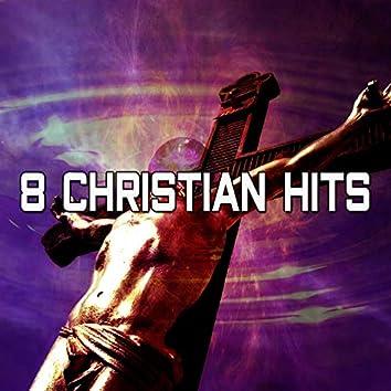 8 Christian Hits