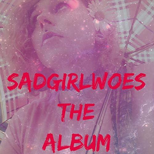 Sadgirlwoes
