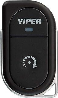 Viper Remote Replacement 7816V - 2 Way One Button Remote 1 Mile Range Car Remote