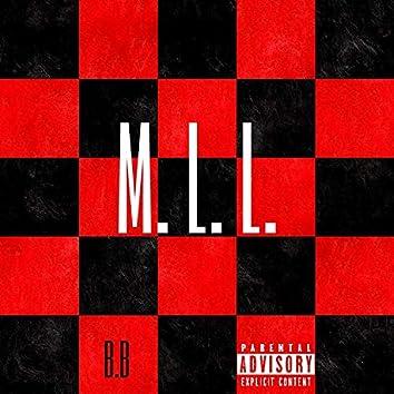 M.L.L