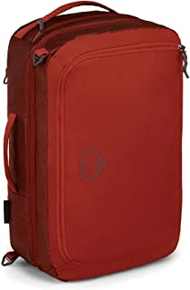 Packs Transporter Global Carry On Luggage