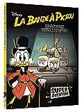 LA BANDE À PICSOU - Super Aventure - Le dragon chasseur d'or (tome 1) - Disney