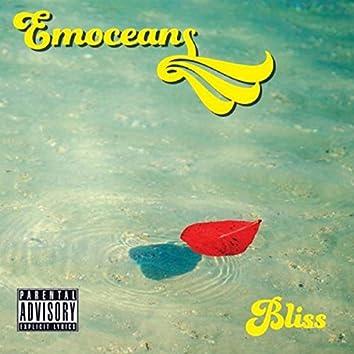 Emoceans