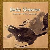 Bada Shanren: Drawings & Paintings (Annotated)