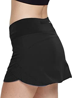 Best running skirt with pockets Reviews
