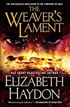 The Weaver's Lament (The Symphony of Ages, 9)
