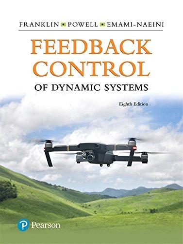 dynamic control - 1