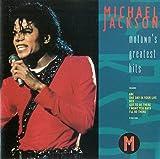 Motown'S Greatest Hits...