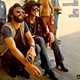 Kris Kristofferson / Jesus Was A Capricorn: Tracklist: Jesus Was A Capricorn. Nobody Wins. It Sure Was. Enough For You. Jesse Younger. Give It Time To Be Tender. Out Of Mind, Out Of Sight. Sugar Man. Why Me
