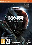 Mass Effect: Andromeda - Édition Standard  [Code Jeu PC - Origin]