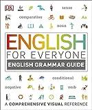 English Grammar Books Review and Comparison