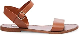Best womens cognac sandals Reviews