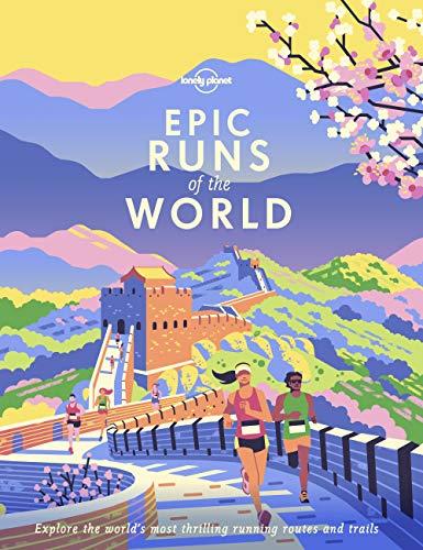 Epic Runs of the World 1