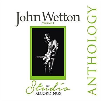 The Studio Recordings Anthology
