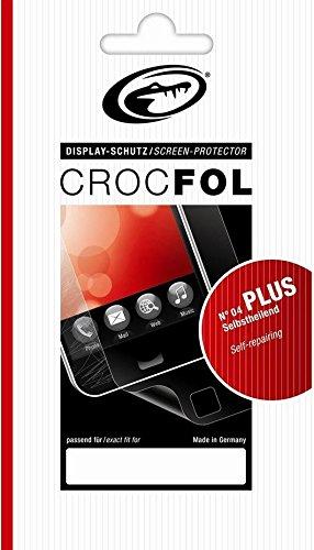 Crocfol Plus - Protector de pantalla para Lytro Camera