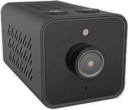 Surveillance Recorder Mini Camera 1080P Hd WiFi Camera Home Security Wireless Audio Micro IP Surveillance Support Micro Sd...