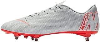 Nike Vapor 12 Academy Sg Mens Football Boots Ah7376 Soccer Cleats