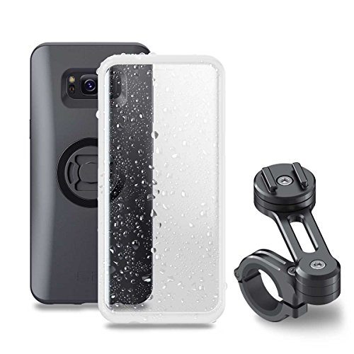 SP Connect Moto Bundle Smartphone Samsung S 8+