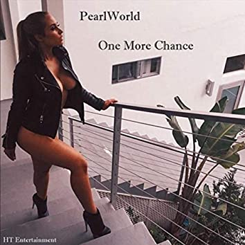 One More Chance (feat. Vashawn Moseley)