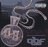 Nas & Ill Will Records Presents Queensbridge the album...