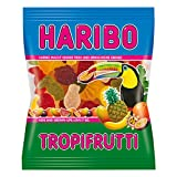 HARIBO Gummy Candy