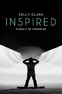 Inspired: Pursuit of Progress