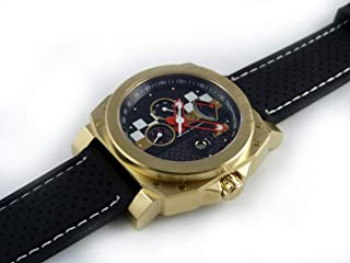 Veloce Speciale Racing Watch