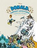 Donald Happiest Adventures: En busca de la felicidad (BD - Autores Europeos)