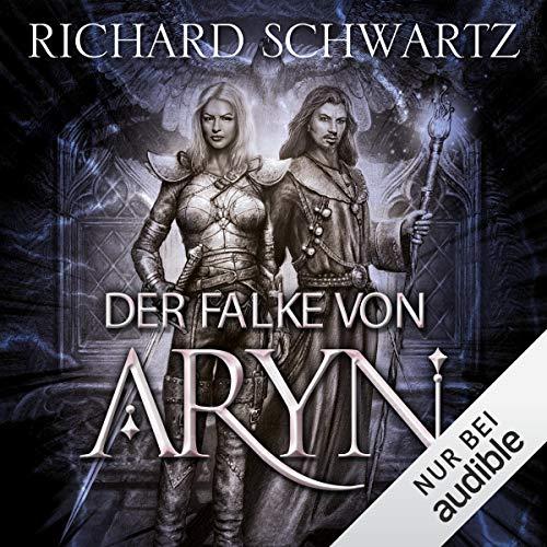 Der Falke von Aryn cover art