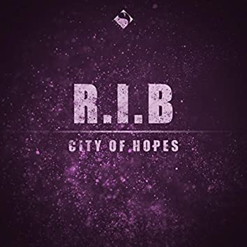 City of Hopes