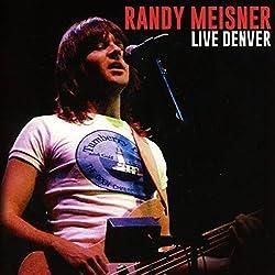 Live Denver
