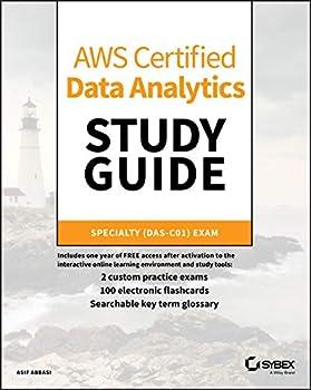 Best aws analytics Reviews