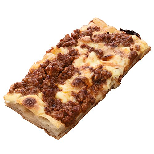 Pizza ar taio(ピッツァアルターイオ) 自家製ミートソースのラザニア風ピザ 約14x7cm