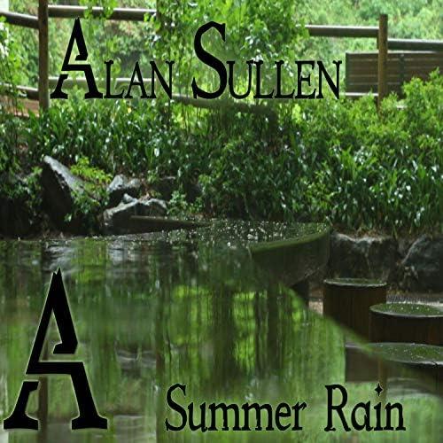 Alan Sullen