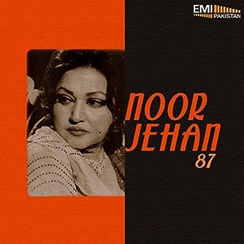 Noor Jehan 87