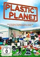 Plastic Planet - tlw. OmU