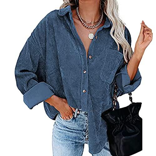 Fanny Packs for Women Stud Earrings for Women Womens Pajamas Sweatshirts Pants for Women Short Sleeve V-Neck Shirts Loose Casual Tee T-Shirt Festival Tank Royal Print Sleeveless Workout Tank