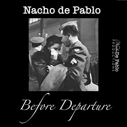 Nacho de Pablo