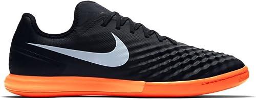Nike 844444-019, Chaussures de Football en Salle Homme